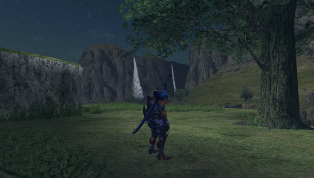 File:MHFU-Forest and Hills Screenshot 006.png