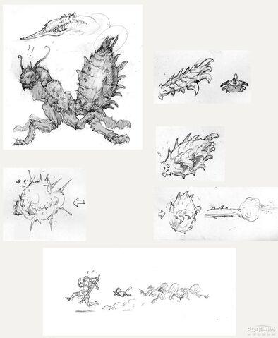 File:MHOL-爆蛉虫 Concept Artwork 003.jpg