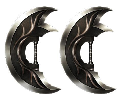 File:FrontierGen-Dual Blades 071 Render 001.jpg