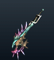 File:MH4U-Relic Switch Axe 001 Render 005.png
