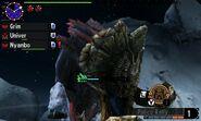 MHGen-Gammoth Screenshot 033