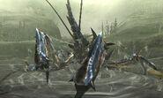 MHGen-Shogun Ceanataur Screenshot 004