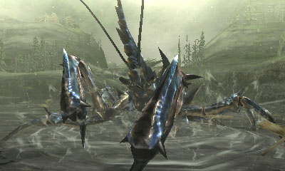 File:MHGen-Shogun Ceanataur Screenshot 004.jpg