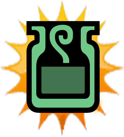 File:Results potion icon3.png