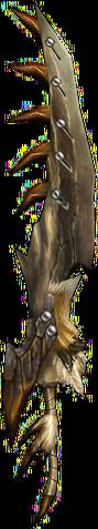 File:FrontierGen-Great Sword 121 Render 001.png
