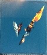 File:Guran Gun lance MH3G krakencm.jpg