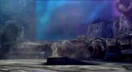 MH4-Castle Schrade Screenshot 003