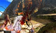 MH4-Great Jaggi and Jaggi Screenshot 002