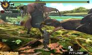 MH4U-Congalala Screenshot 005