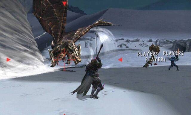File:MH4U-Kushala Daora Screenshot 005.jpg