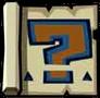 File:MH4U-Award Icon 140.png