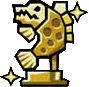 File:MH4U-Award Icon 148.png