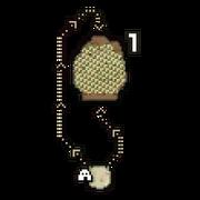 MH4U-Slayground Map