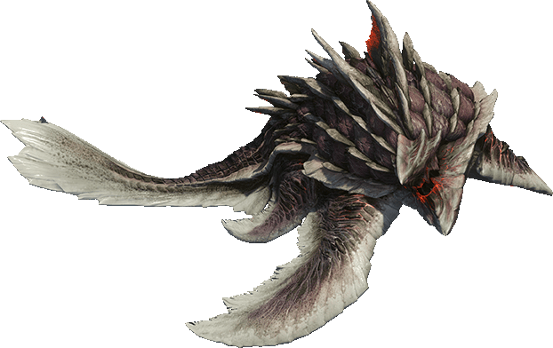 File:MHO-Infernal Tartaronis Render 003.png