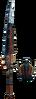 FrontierGen-Lance 003 Render 001