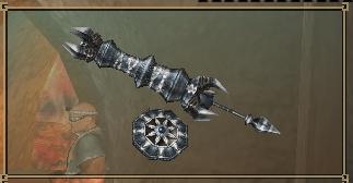 File:FrontierGen-Tigrex Gunlance 001 Render 002.jpg