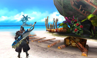 File:MH4-Cheeko Sands Screenshot 002.jpg