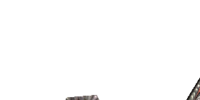 Black Dragon Sword (MH4)