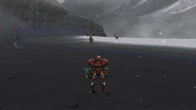 File:MHFU-Snowy Mountains Screenshot-031.png