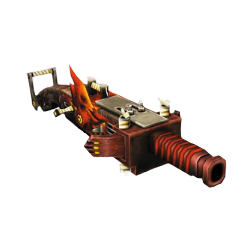 File:MH4-Heavy Bowgun Render 018.png
