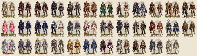 File:FrontierGen-Festival Armor Overview.png