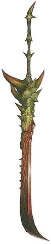 File:FrontierGen-Long Sword 011 Low Quality Render 001.png