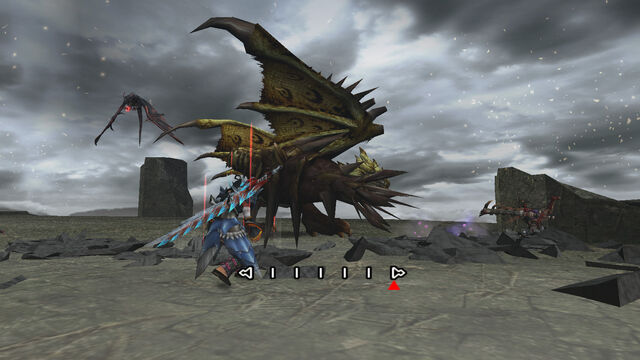 File:HC Gold Rathian P2.jpg