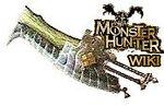 Jhen Mohran SA (Sword)