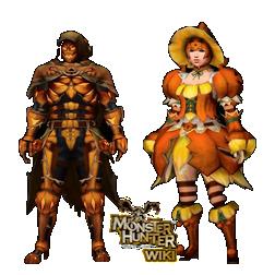File:MH3U Pumpkin Armor.png