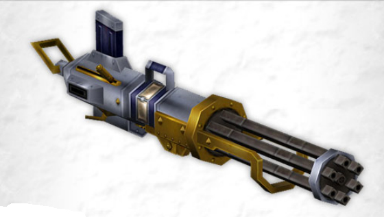 File:MHFO Premium Kit 019 weapon1.jpg