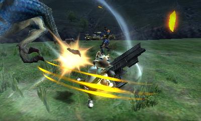 File:MHGen-Star Fox Collaboration Screenshot 005.jpg