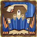File:FrontierGen-Poborubarumu Icon 02.png