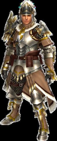 File:FrontierGen-Regunumu Armor (Male) (Both) (Front) Render 004.png