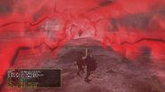 FrontierGen-Supremacy Doragyurosu Screenshot 015