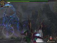 FrontierGen-Diorekkusu Screenshot 033