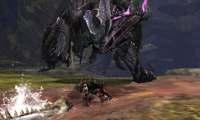 File:MH4-Gore Magala Screenshot 027.jpg