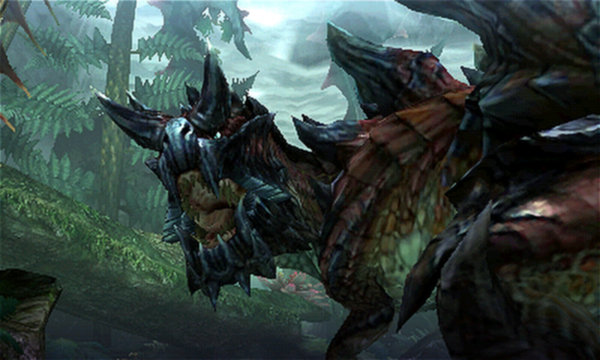 File:MHGen-Glavenus Screenshot 001.jpg