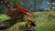 MHO-Caeserber Screenshot 034