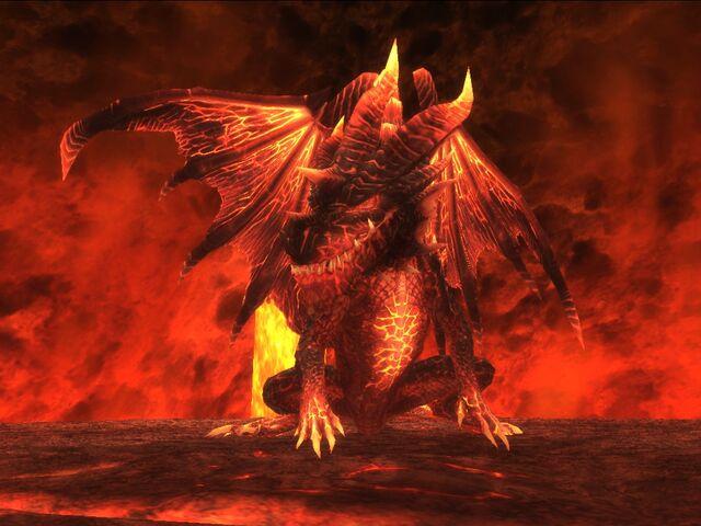 File:FrontierGen-Crimson Fatalis Screenshot 006.jpg
