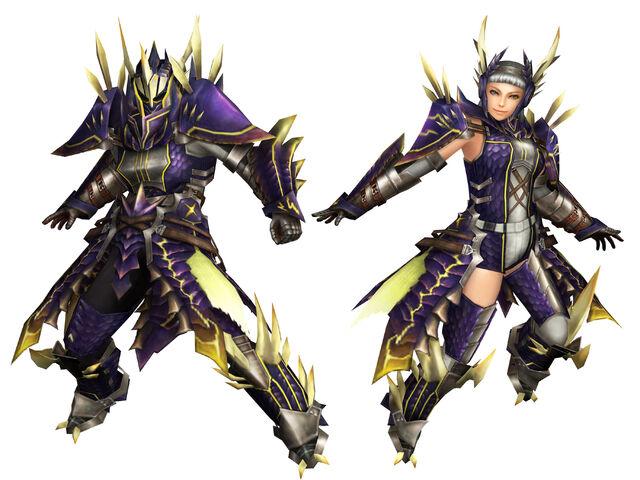 File:FrontierGen-Rebi G Armor (Blademaster) Render 2.jpg