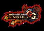 Logo-MHF-GG