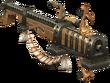 FrontierGen-Light Bowgun 048 Render 001