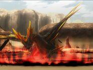 FrontierGen-Rukodiora Screenshot 010