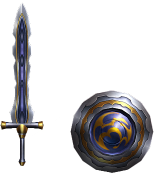 File:FrontierGen-Sword and Shield 059 Render 001.png