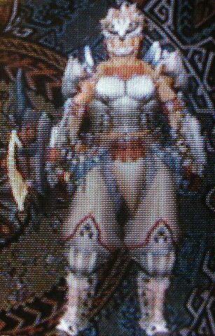 File:Ichigo barioth armor by blackzero04-d314clr.jpg