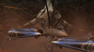 MHFU-Shogun Ceanataur Screenshot 007