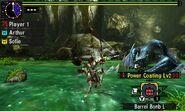 MHGen-Nargacuga Screenshot 039