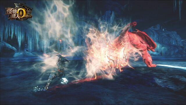 File:MHO-Red Khezu Screenshot 009.jpg