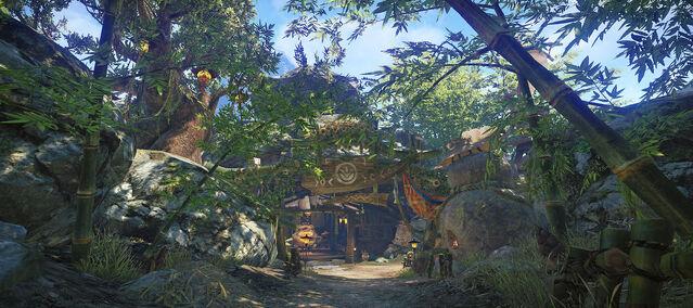 File:MHOL-Hunter's Manor Screenshot 001.jpg