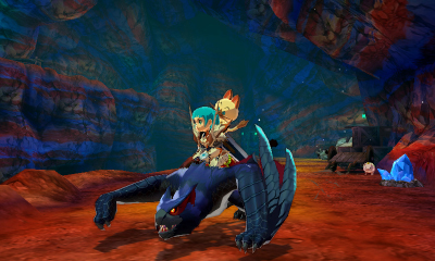 File:MHST-Nargacuga Screenshot 005.jpg